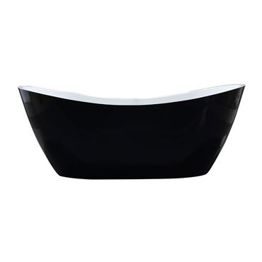 Picture for category Bath Tubs