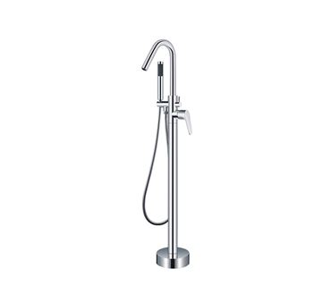 Picture for category Freestanding Mixers