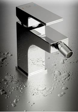 Picture for category Bidet Mixers