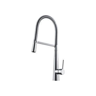 Picture for category Kitchen Mixers