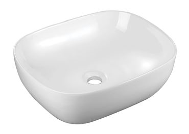 Picture for category Bathroom basins