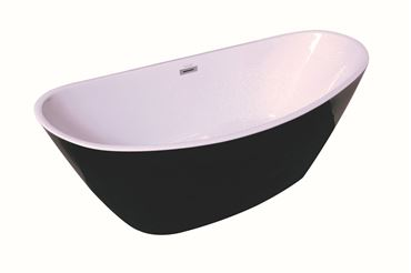 Picture for category Freestanding baths