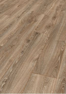 Picture for category ALL Kronotex laminate FLOORING