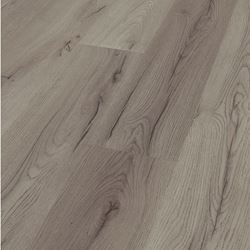 Picture of Laminate flooring Century Oak Grey SP 7mm 20 year GUARANTEE in SALE