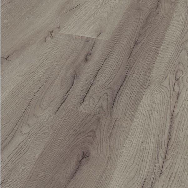 Picture of Laminate flooring Century Oak Grey SP 7mm 20 year GUARANTEE in SALE