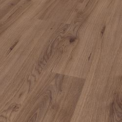 Picture of Millenium Oak Brown