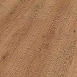 Picture of Laminate flooring Trend Oak Nature SP 7 mm 20 year GUARANTEE in SALE