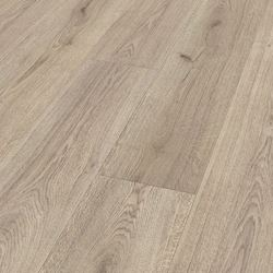 Picture of  Trend Oak Grey