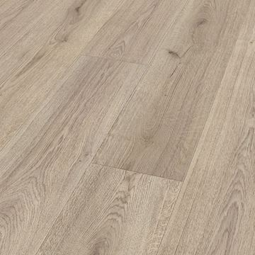Picture of  Trend Oak Grey