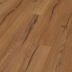 Picture of Century Oak Brown