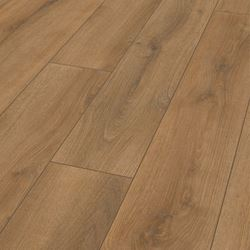 Picture of Kronotex Laminate Flooring Summer Oak