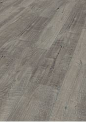 Picture of Kronotex Laminate flooring GALA OAK GREY