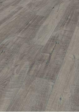 Picture of Kronotex Laminate flooring GALA OAK GREY
