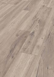 Picture of Laminate flooring PETTERSSON OAK BEIGE
