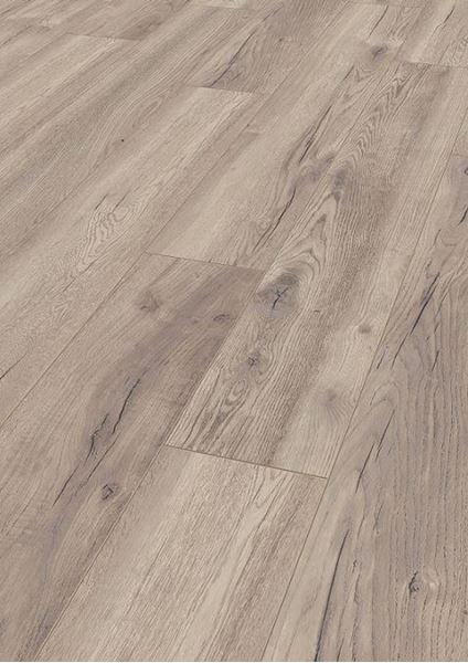 Picture of Laminate flooring PETTERSSON OAK BEIGE