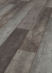 Picture of Laminate flooring ALTO