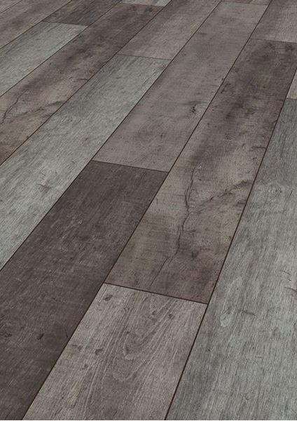 Picture of Laminate flooring ALTO