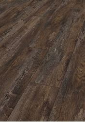 Picture of Kronotex Laminate flooring OAK LISKAMM