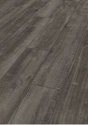 Picture of LAMINATE FLOORING Exquisit Plus GALA OAK TITAN