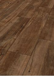 Picture of LAMINATE FLOORING Exquisit Plus GALA OAK NATURE
