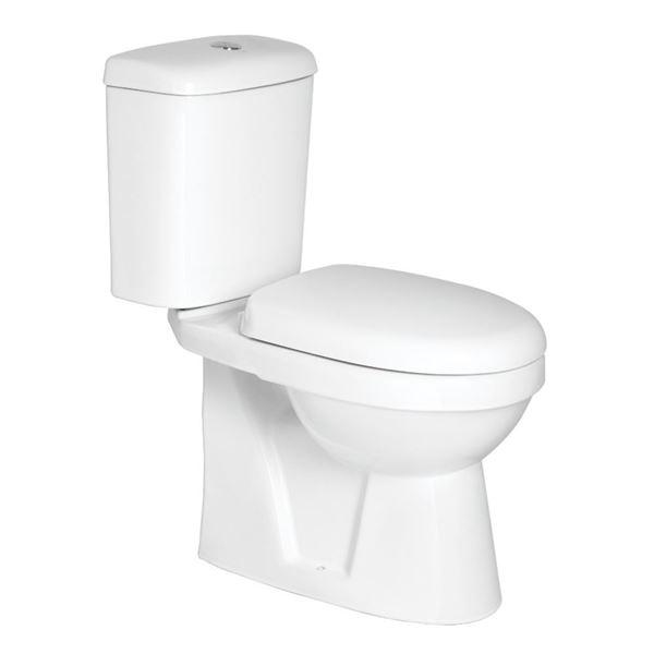 Picture of Martinique Top Flush Close Couple Suite