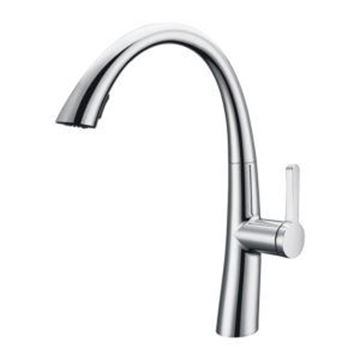 Picture of Bijiou Epte Kitchen Sink mixer
