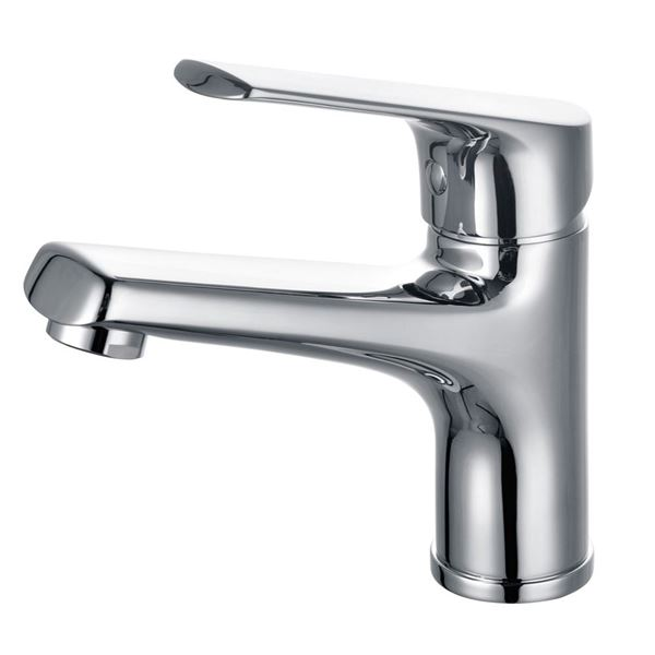 Picture of Montana BASIN mixer