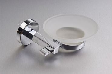 Picture for category SOAP DISH
