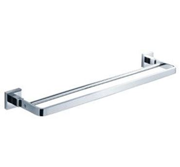 Picture for category DOUBLE TOWEL RAIL