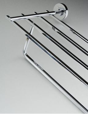 Picture for category TOWEL RACK