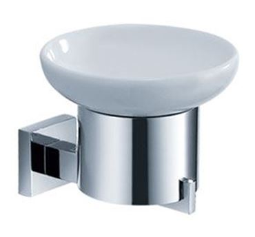 Picture for category BRASS and STAINLESS STEEL accessories