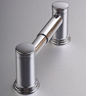 Picture for category TOILET PAPER HOLDER