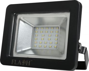 Picture for category LED Floodlights & LED Sensor Floodlights