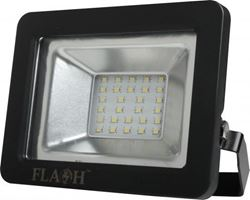 Picture of 50W LED Floodlight, 3850 Lm, IP65, 3 years GUARANTEE in SALE