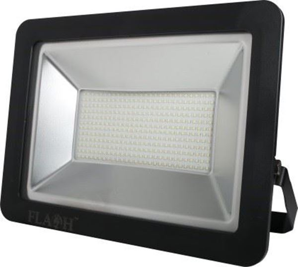Picture of 150W LED Floodlight, 11500 Lm, IP65, 3 years GUARANTEE in SALE