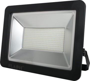 Picture of 200W LED Floodlight, 14000 Lm, IP65, 3 years GUARANTEE in SALE