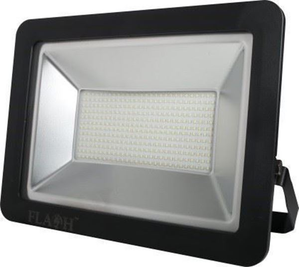 Picture of 300W LED Floodlight, 22500 Lm, IP65, 3 years GUARANTEE in SALE
