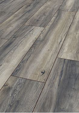 Picture for category KRONOTEX LAMINATE Flooring
