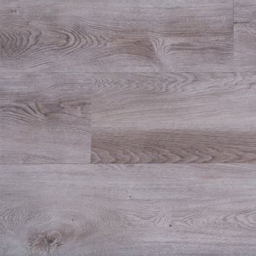 Picture for category Vinyl planks class 31 wear layer 0.3 mm 10 year Residential and 5 year Light Commercial warranty