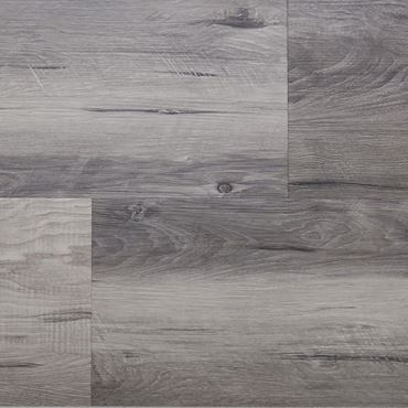 Picture for category Vinyl planks class 33 wear layer 0.55 mm 30 years Residential and 15 year light Commercial warranty
