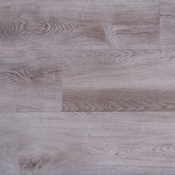 Picture of Vinyl Flooring Aspen Oak class 31, 2 mm, 0.3 mm wear layer and 10 year residential  and 5 year light commercial warranty