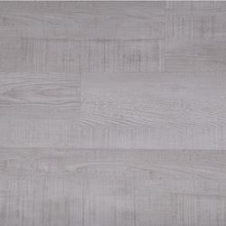 Picture of Vinyl Flooring Blizzard Pine class 31, 2 mm, 0.3 mm wear layer , 10 year residential  and 5 year light commercial warranty