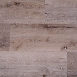 Picture of Vinyl Flooring Honey Oak Class 31, 2 mm, 0.3 mm wear layer, 10 year residential and 5 year light commercial warranty