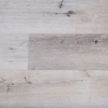 Picture of Twigg Core Vinyl Flooring Ancient Oak class 33, 2.5 mm, 0.55 mm wear layer 30 year residential and 15 year commercial warranty
