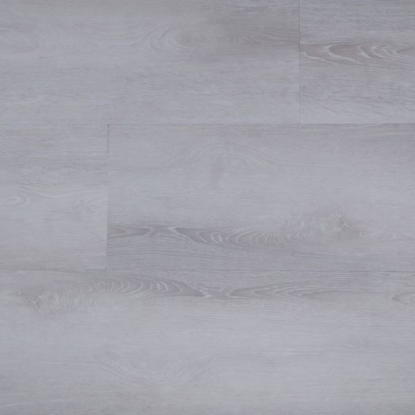 Picture of Twigg Core Vinyl Flooring Celestial Oak class 33, 2.5 mm, 0.55 mm wear layer 30 year residential and 15 year commercial warranty
