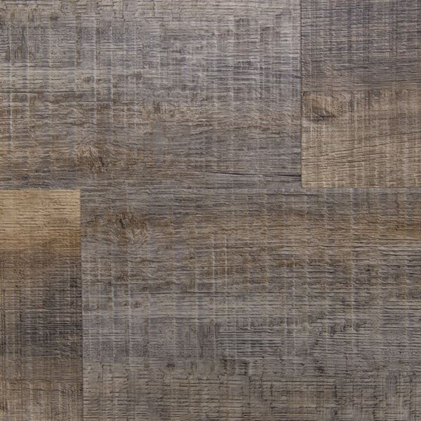 Picture of Twigg Core Vinyl Flooring Forest Oak class 33, 2.5 mm, 0.55 mm wear layer 30 year residential and 15 year commercial warranty