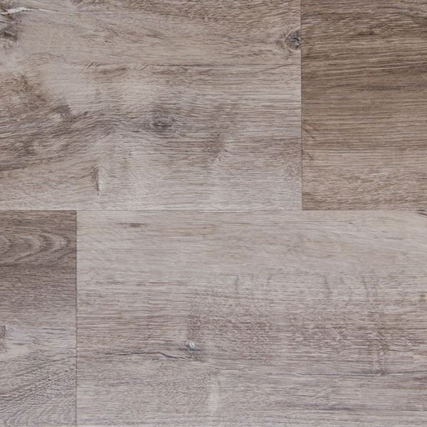 Picture of Twigg Core Vinyl Flooring Swordsman Oak class 33, 2.5 mm, 0.55 mm wear layer 30 year residential and 15 year commercial warranty