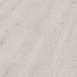 Picture of Trend Oak White