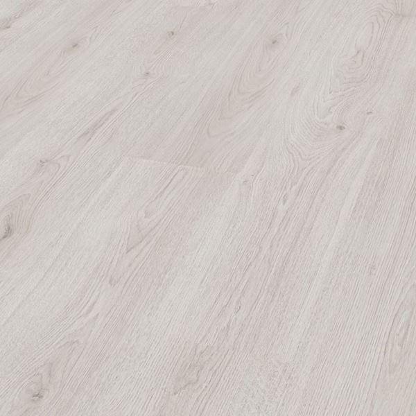 Picture of Trend Oak White