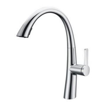 Picture of Bijiou Epte Kitchen Sink mixer EX CAPE TOWN